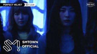 Red Velvet 레드벨벳 'Perfect Velvet' Highlight Clip #I Just