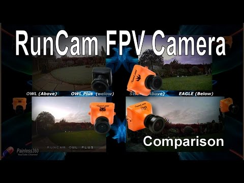 rc-reviews-runcam-fpv-camera-comparison-owl-owl-plus-swift-and-eagle