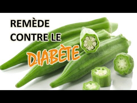 Blood Sugar 5.7 Comment réduire