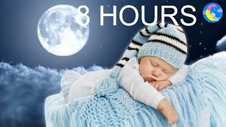 ❤️Lullaby For Babies To Go To Sleep Baby Lullaby Songs GoTo Sleep Lullaby Lullabies Baby Sleep Music