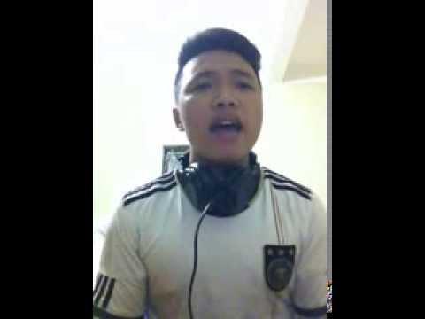 thanh niên trẻ có giọng hát giống khánh phương!!