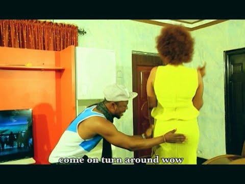 Ofa Ife - Yoruba Latest 2016 Movie Drama