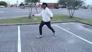 Plug Walk (DANCE VIDEO)!!!