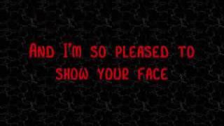 Bayside - Such A Cold Winter (DEMO!) (Lyrics)