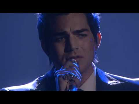 If I Can't Have You Lyrics – Adam Lambert