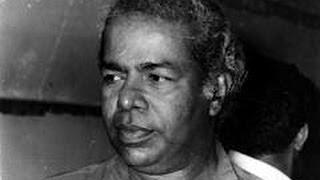 Thilakan- the Perunthacchan of Malayalam cinema