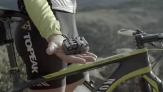 Супер-удобный и точный Nano TorqBar от Topeak