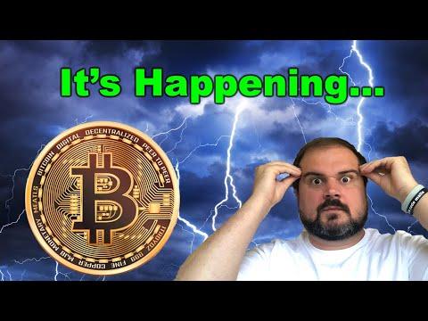 Binance trade bitcoin pentru ripple