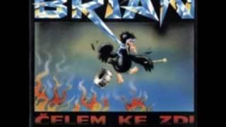 Video Brian - Květy zla