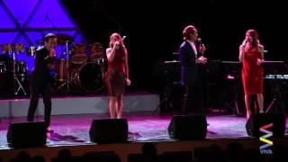 SEE YOU IN SEPTEMBER concert - Seasons of Love