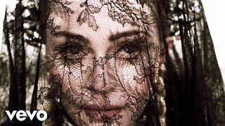 Madonna Dark Ballet