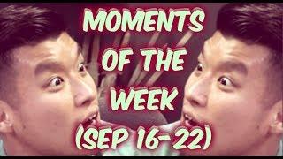 JustKiddingNews Moments Of The Week (Sept 16-22)
