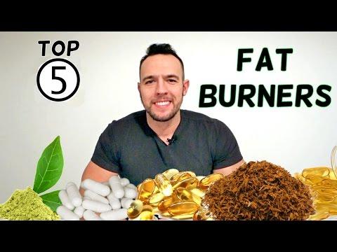 Usn ajutor de pierdere în greutate