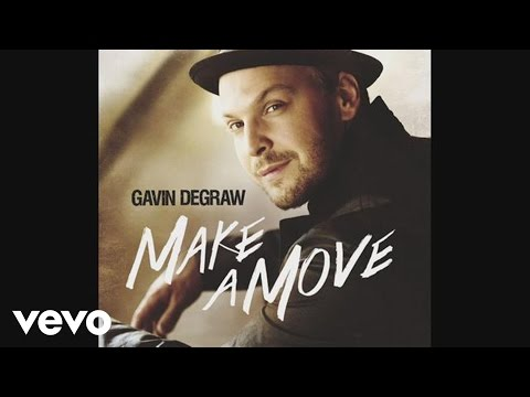 Finest Hour (Song) by Gavin DeGraw