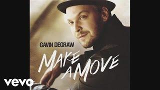 Gavin DeGraw - Finest Hour (Audio)