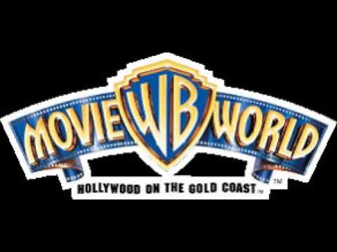 warner-bros-movie-world--wikipedia-audio-article