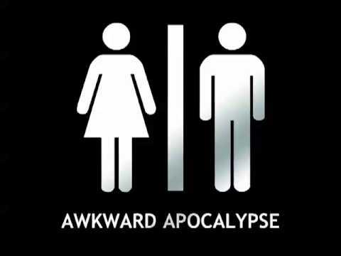 Awkward Apocalypse Episode 6: Sex Toys