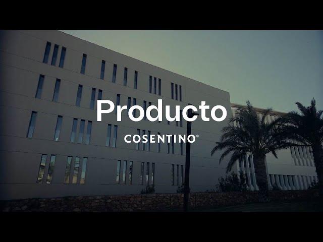 DEKTON - Edificio Cajamar - ES