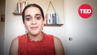 Why children of immigrants experience guilt -- and strategies to cope | Sahaj Kaur Kohli