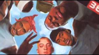 Biggie Smalls Ft Nas - All I Need 2013 Remix