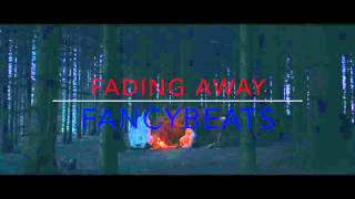 SOLD Amber Run | Seafret | Aurora type beat - Fading Away New* 2015