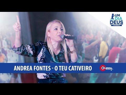 DEUS FONTES ANDREA DE BAIXAR DE PLAYBACK PERMISSAO