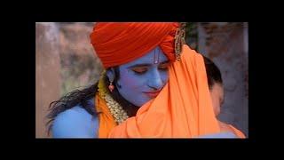 Tose Naina Lage | Anwar | Kshitij Tarey, Shilpa   - YouTube