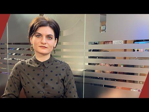Խորհրդարանական ընտրություններ Իրանում. ի՞նչ pոpոխություններ սպասել?