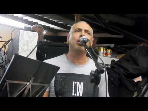 As Preferidas do Repórter Favela Vale a pena ouvir de Novo - Grupo Casa Nossa separação