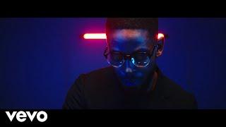 Prince Kaybee - Ebabayo (Official Music Video) ft. Nokwazi