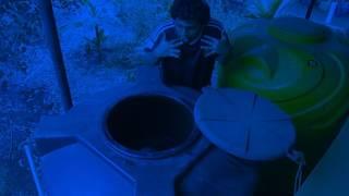 Ratris Khel Chale Parody Music Video (Comedy   Spoof)
