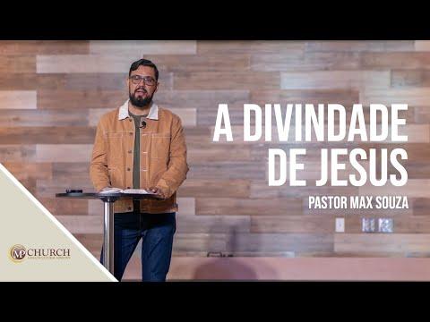 Sermons 11