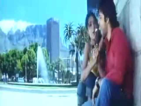 Download Jannat Songs 3GP MP4 FLV MP3 Video Download.flv HD Mp4 3GP Video and MP3