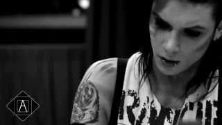Black Veil Brides - Nobody's Hero