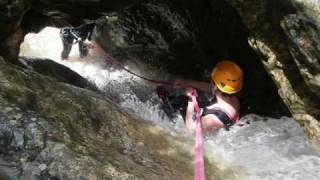 preview picture of video 'Casa Pirinea'