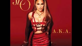 Jennifer Lopez   Let It Be Me [OFFICIAL]