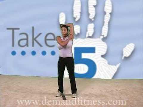 Kompresować tylne mięśnie pochwy