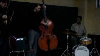 National Jazz Museum In Harlem All Stars: Mood Indigo