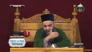 Kırk Hadis Kitabında Bir Hadis Geçiyor ki İslam'ın Yarısıdır!