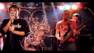 Video Club Kain 10.3.2011