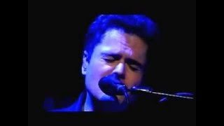 Donny Osmond - What I Meant to Say 5/13