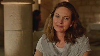 'Paris Can Wait' Official Trailer (2016)   Diane Lane, Arnaud Viard