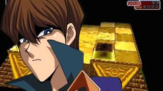 Yu-Gi-Oh FM- Seto Kaiba Duel [Extended]