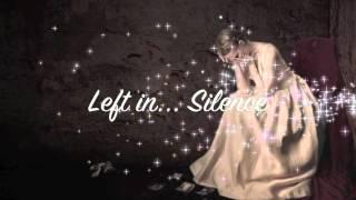 Within Temptation~ Forgiven (lyrics)