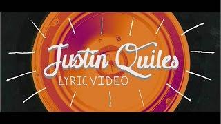 Si Ella Quisiera - Justin Quiles (Video)