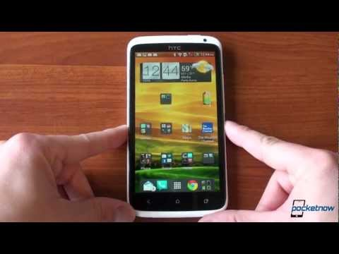 Dear HTC: How To Fix HTC Sense