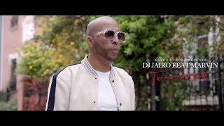 "Video thumbnail of ""Dj Jaïro feat. Marvin - Tu me manques"""