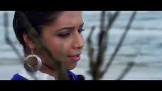 Yake Sharabu Full Video Song - Melody