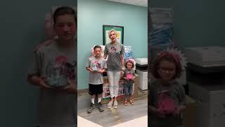 Pediatricians Jonesboro, AR