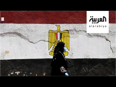 العرب اليوم - شاهد: وزير مصري يتوقع تسجيل صفر حالات
